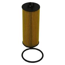 Ecogard X6135 Premium Oil Filter
