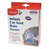 Clippasafe Infant Car Seat Rain Cover - Warehouse Clearance