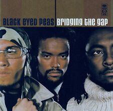 BLACK EYED PEAS : BRIDGING THE GAP / CD - TOP-ZUSTAND