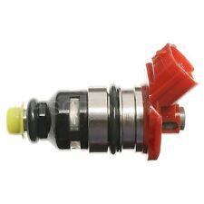 Fuel Injector GP SORENSEN 800-1406N fits 93-95 Mazda RX-7 1.3L-R2