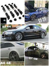 Audi A6 4g Allroad Airmatic Premium Koppelstangen Tieferlegung