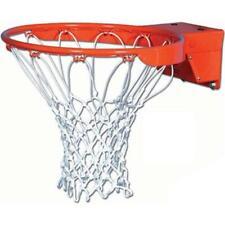 Gared Sports Gaw Anti-Whip Basketball Net