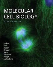 Biology Adult Learning & University Books in English