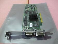 Infiniband PCB SilverStorm HCA 9000 7104-HCA-128LPX 900440-200-1 HannStar 399694