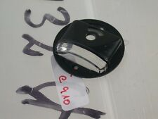 Original Rolleiflex pièce de rechange Spare Part présentaient Capuchon Cover Exposure (6)