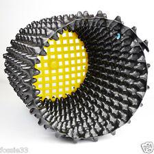 20 x Air Pots 10 L-Radici Incredibili = AMAZING rendimenti..!