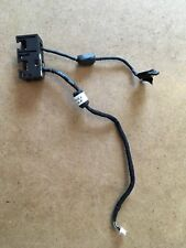 Ethernet Socket Port Sony Vaio PCG-8X1M (073-0001-2125-A) (710)