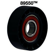 Idler Or Tensioner Pulley 89550 Dayco
