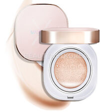 [MAXCLINIC] Tone Up BB Cushion (SPF50+/PA+++)13g / Anti-wrinkle