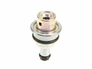 For 2012-2019 Kia Soul Fuel Pressure Regulator Genuine 86369HZ 2013 2014 2015