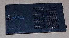 HP Elitebook 2530p WLAN UMTS WIFI MiniPCI-E Abdeckung Blende Door Cover Deckel
