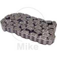 Morse Catena Distribuzione 126 Maglie Illimitato Leggera Yamaha XT 600 IT