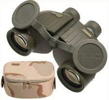 Steiner 7x50 Military/Marine Hunting Binoculars Waterproof/Fogproof Germany 5840
