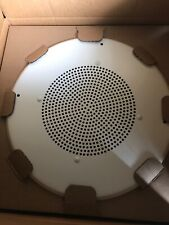 Aiphone Sp-20N/A In-Ceiling Speaker