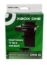 Microsoft Xbox One Kinect Camera TV Clip und Wandhalterung Xbox One Zubehör