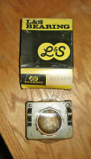 L&S CT-24HM Clutch Release Bearing 1958-1972 Ford, Falcon, Edsel, Mercury, Comet