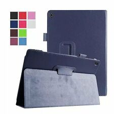 Premium Slim Folding Case for Asus ZenPad 10 Z300M Z300C Z300CG Z300CL Tablet PC