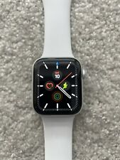 Apple Watch Series 4 Apple Watch Series 4 Smartwatches for