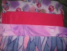 Unbranded Fabric Crepe Apparel-Dress