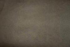 Dark Brown Vinyl Upholstery Fabric Durable Grade Vinyl Fabric by the Yard