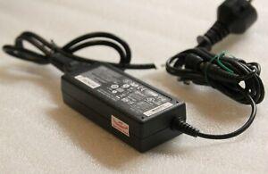 Netzteil für Samsung C24FG73FQ AC Adapter ERSATZ für Monitor LED 65W Adaptor PSU
