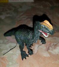 Revell epixx-Figurenwelt Dinosaurier 20512