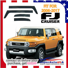 Struts bc 2 pc Strong Arm Hood Lift Supports for Toyota FJ Cruiser 2007-2010