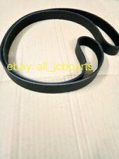 JCB Engie Belt Drive 8Pk L = 1835mm (Part No. 320/08598)