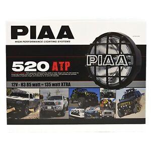 Driving And Fog Light  PIAA  5296
