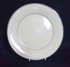 "Lenox SOLITAIRE - Dinner Plate 10 3/4"""