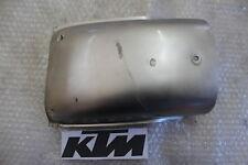 KTM 620 LC4 Verkleidung Heck Heckverkleidung #R7020