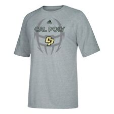 RYLCPO11 Youth T-Shirt NCAA Cal Poly Mustangs