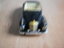 1 Original Corgi - Toys - Model