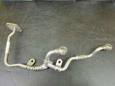 EVO 4-6 Secondary Air Pipe MR340120
