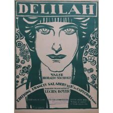 28430 Hey There Delilah PVG single ALFRED ; Plain White T/'s