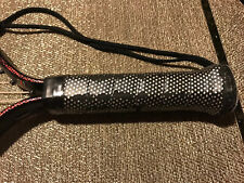 Head Raquetball Laserspeed 500 3 1/8 Grip. With Cover.