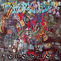 The Herbaliser : Remedies CD (1999) Value Guaranteed from eBay's biggest seller!