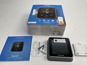 Honeywell RCHT8610WF2006 Lyric T5 Smart Programmable Thermostat