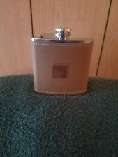 New listing Flask 6 Oz Container