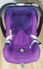 Britax Römer Babyschale Baby-Safe plus SHR 2