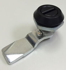 STEEL CAM FOR INDUSTRIAL LOCKS LATCHES # 3046