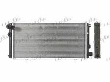 Radiateur PEUGEOT 205 GTI DIESEL