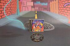 Sengoku 2 Neo Geo CD Combinée Shipping