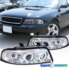 Headlights for 2000 Audi A4 | eBay