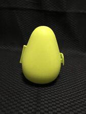 Tupperware Avocado Keeper - Lime - BRAND NEW