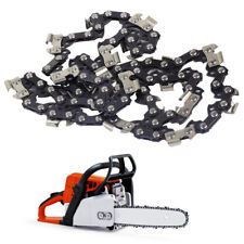 """Chainsaw Saw Chain 12"""" 3/8""""LP .050"""" 44DL for STIHL MS170 MS180 MS181 MS190 MS210"""