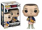 Funko POP ! Eleven with Eggos 421 - Stranger Things - NEW!!! SUBITO DISPONIBILE!