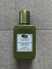 Origins Dr Weil Mega Mushroom Relief & Resilience Soothing Treatment Lotion 30ml