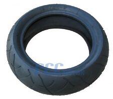 "MINI POCKET 120/50-9 9"" Wheel Tire X1 X2 43 49CCSCOOTER GO KART ATV BIKE 9 TR56"