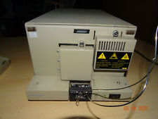 Waters Millipore 996 PDA Photodiode Array Detector  HPLC